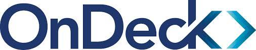 OnDeck Australia Logo