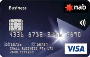 Top 5 Business Credit Cards In Australia Is Your Business Using Them