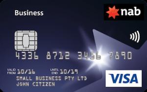 Zero forex fee credit cards australia