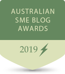 Best Business Blogs Australia 2019