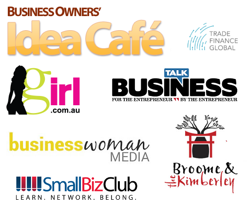 girl com au, tradefinanceglobal, businesswomenmedia, business owners idea cafe, smallbizclub, broome and kimberly and easyfinance blog