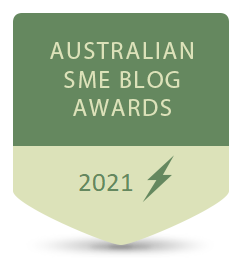 Best Business Blogs Australia 2021