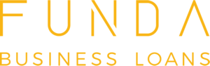 Funda new logo