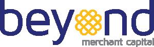beyond-merchant-capital new logo