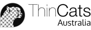 thincats new logo png
